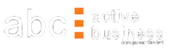 Active Business Computer GmbH Logo