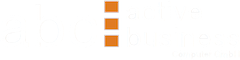 Active Business Computer GmbH