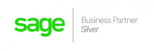 Sage Business Partner Silver